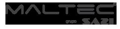 Layout-Site-Maltec